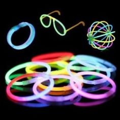 glow in the dark kids party ideas - Google Search,  Go To www.likegossip.com to get more Gossip News!