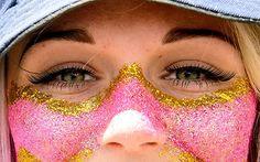 FESTIVAL BRIDES || The Magic 8 | Our Festival Picks for Summer 2015