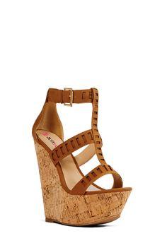 Moda-Zapatos-Lovelia-1358089