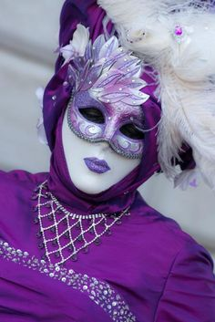 Pretty in purple | Flickr - Photo Sharing!