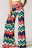 chevron pants - Google Search