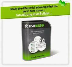 Descargar InstaMember plugin para crear sitios de membresias en Wordpress - Alexander Bobadilla