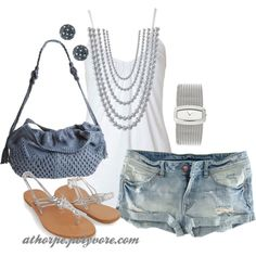 """""""Untitled #116"""" by athorpe on Polyvore"""