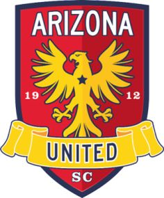 Arizona United Soccer Club Open Tryouts http://www.ussoccertalent.com/2014/09/19/arizona-united-soccer-club-open-tryouts/ | #Arizona #USLPro #Soccer