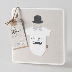 Mister moustache - NL (584.159) | Buromac www.buromac.com