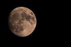 12/11/2016 super luna