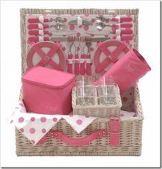 Pretty-In-Pink-picnic-basket-lg
