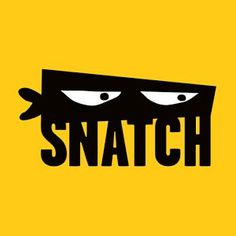 Snatch Hack Cheat Codes no Mod Apk
