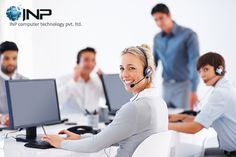 Looking for HP printer support phone number. is your real time HP printer tech support telephone number to reach out to. Call now! Online Login, Quickbooks Online, Quickbooks Help, Cash Now, Brother Printers, Instant Cash, Hp Printer, Data Recovery, Tech Support
