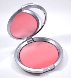 IT Cosmetics NEW CC+ Radiance Ombré Blush