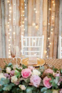 Want amazing wedding
