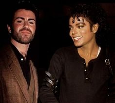 Greatly Missed both of them from the Heart