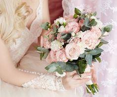Bridal ~ ۷ıŋɬąɠɛ ცɛƖƖɛʂ & ɖཞɛąɱყ ɖཞɛʂʂɛʂ by SamanthaSerena on We Heart It