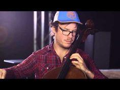 """▶ Erlend Viken Trio- """"Mino"""" -- offisiell versjon - YouTube"""