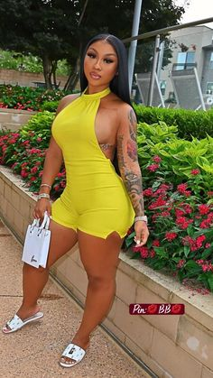 Bougie Black Girl, Mall Outfit, Dyed Blonde Hair, Supergirl, Diy Clothes, Black Girls, Bodycon Dress, Female, My Style