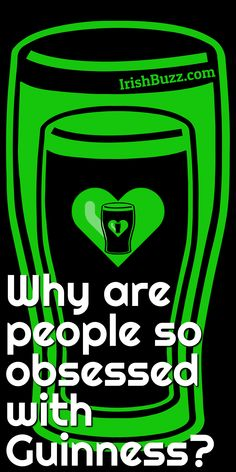 Explaining the Stout Irish Irish Drinks, Irish Soup, Irish Beer, Irish Recipes, Easy Recipes, Irish Alcohol, Irish Appetizers, St Patrick's Day Traditions, Thermomix