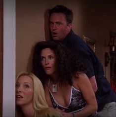 Friends Tv Show, Tv Shows, Wall, Movies, Walls, Tv Series