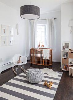 Nursery-Sissy-Marley-01_zps8c1c6625