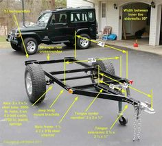 Atc Trailer Wiring Diagram on atc trailer accessories, atc trailer parts, atc trailer brochure, atc electrical diagram,