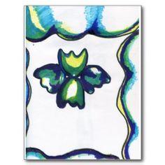 1 N Life Fractal By: Luminosity http://luminosity.livejournal.com