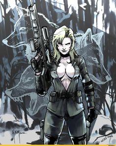 Metal-Gear-фэндомы-Sniper-Wolf-Metal-Gear-Solid-3728628.jpeg (1280×1614)