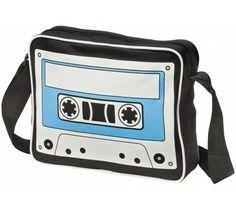 Torba kaseta