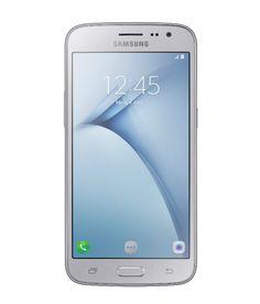 Samsung Galaxy J2 2016 edition (8GB)