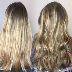 Bespoke Hair Color by Kait  #bespokebeautybar #wexford #balayage #cranberry #haircolor #mars #hairsalon #pittsburgh #haircut #gibsonia #hairpainting #sewickley #hair #allisonpark #salon #zelienople #color #warrendale  #wexfordhaircolor #wexfordbalayage #wexfordhairsalon #pittsburghhaircolor #pittsburghbalayage #pittsburghhairsalon #hairbrained #behindthechair #americansalon #modernsalon