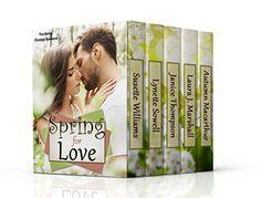 Spring for Love (Seasons of Love) by Susette Williams https://www.amazon.com/dp/B01KBBT09Y/ref=cm_sw_r_pi_dp_x_uQJSxbQFW20FY