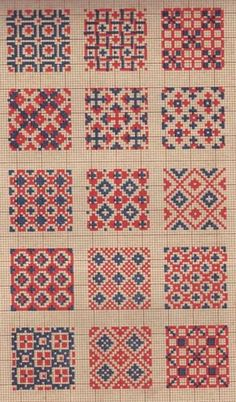 I put online a free cross stitch chart every Friday for bro … - Stickerei Ideen Free Cross Stitch Charts, Cross Stitch Borders, Cross Stitching, Cross Stitch Embroidery, Cross Stitch Patterns, Knitting Charts, Loom Knitting, Knitting Stitches, Knitting Patterns