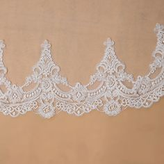 White Ivory Cathedral Wedding Long Bridal Veil Wedding Lace Veil Soft Tulle Cathedral Chapel Floor for Imported White Wedding Bridal Veil With Comb Pearl Beaded. Veil Hairstyles, Wedding Hairstyles, Ivory Veil, Cathedral Wedding Veils, Cathedral Length Veil, Lace Veils, Bridal Veils, Country Style Wedding, Tulle Lace
