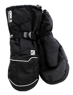 THROTTLE MITTENS Many other versions available Visit our website ckxgear.com Mitten Gloves, Mittens, Backpacks, Website, Boots, Winter, Clothes, Accessories, Collection