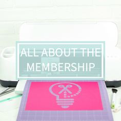 How To Iron-On Tumblers - Makers Gonna Learn Cricut Mat, Cricut Vinyl, Vinyl Projects, Craft Projects, Silhouette Machine, Silhouette Studio, Silhouette Cameo, Cricut Blades, Cricut Tutorials