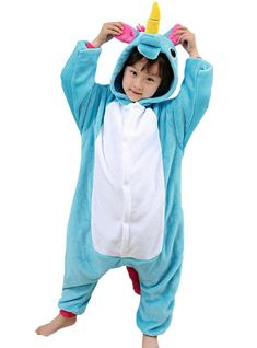 7 tendencias de Pijamas enteros para explorar | Pijamas