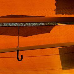 Golconda con Ombrello by maurosantoro on 500px