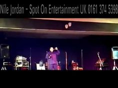 Nile Jordan is a respected vocal performer based in the North West UK and available for parties, festivals, outside appearances and corporate events to match any occasion. Music Colleges, Corporate Entertainment, Working Man, Music Industry, Playing Guitar, Corporate Events, Orchestra, North West, Liverpool