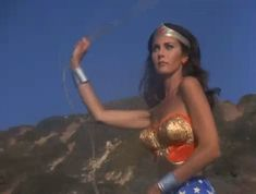 Discover & share this Lynda Carter GIF with everyone you know. GIPHY is how you search, share, discover, and create GIFs. Lynda Carter, Wonder Woman Comic, Wonder Women, Wonder Woman Pictures, Bionic Woman, Dc Memes, Cinema, Vintage Comics, Gal Gadot