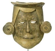 Image result for narino pottery South America, America America, Alberto Giacometti, Ancient Art, Contemporary Paintings, Deities, Archaeology, Old Things, African