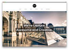 30-leviate-Os-Melhores-Templates-WordPress-Bootstrap…