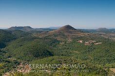 Passeio Fotográfico na Serra do Sicó