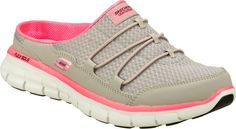 Skechers-Synergy Free Play