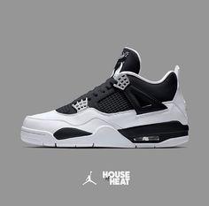 cheap for discount 246cb 4b718 Sneakers Nike, Sneakers Fashion, Nike Shoes, Girls Sneakers, Nike Air  Jordans,
