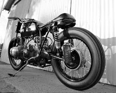 watch part cafe racer | models, toys, collectibles, and such