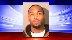 Memphis police arrested a man who they say abused a 3-year-old boy over #cheesecake.