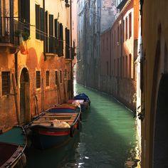 Vamos juntos hasta Italia, quiero comprarme un jersey a rayas, pasaremos de la mafia, nos bañaremos en la playaaaaaaaaaaaaa (8)