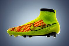 More flyknit please! nike-football-unveils-magista-boot-001