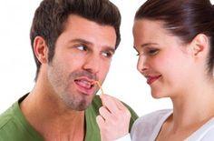 Как удержать мужчину, 12 способов - http://vipmodnica.ru/kak-uderzhat-muzhchinu-12-sposobov/