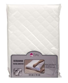 50 x 70 cm Pillow Protector