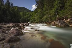https://flic.kr/p/WMr9hK | Horrid River #3 | Boscoverde, Tarvisio  Fotocamera: Canon EOS 650D Esposizione: 25 Aperture: f/11 Lente: 10 mm ISO: 100 Exposure Bias: 0 EV Flash: Off, Did not fire Lens: Sigma 10-20mm F4-5.6 EX DC HSM Filters: B+W ND110  NOTE: MY photos are NOT to be used or reproduced, COPIED, BLOGGED, USED in any way shape or form. Understand clearly these are my photographs and use of them by anyone is an infringement of my copyrights and personal artistic property!  © All…