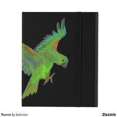 Parrot iPad Folio Ca